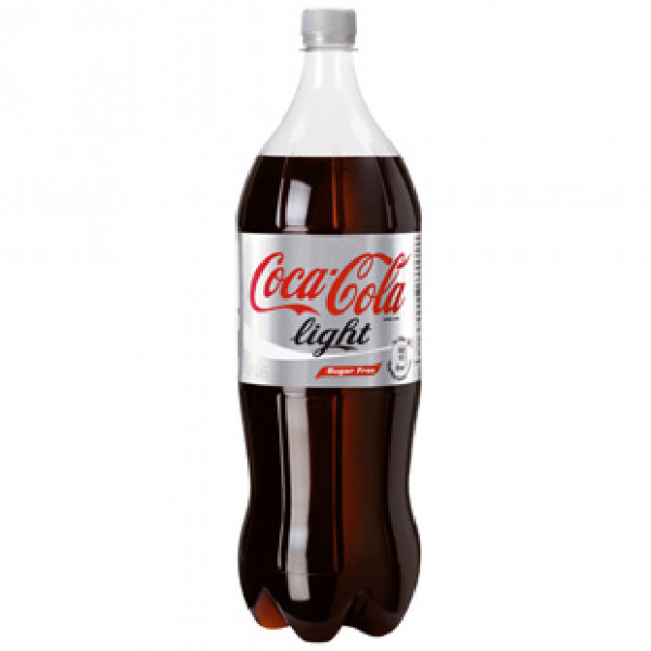 Fmcg Import Worldwide Trading Company In Coca Cola