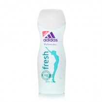 fmcg-import-household-personal-hygiene-showergel-adidas-women-fresh-3607345722801