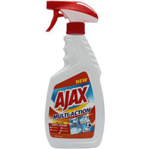 Ajax Multi Action 500ml