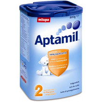 aptamil-2-milk-powder