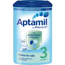 aptamil-3-milk-powder