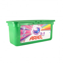 fmcg-import-household-cleaning-laundry-detergents-ariel-capsules-color-4015400846857