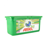 fmcg-import-household-cleaning-laundry-detergents-ariel-capsules-mountain-spring-4015400846819