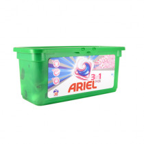 fmcg-import-household-cleaning-laundry-detergents-ariel-capsules-touch-of-lenor-4015400846857