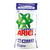 Ariel Washing Powder 10kg