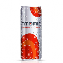 atomic-energy-drink