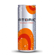 atomic-sugarfree-energy-drink