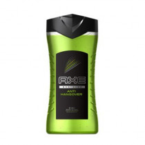 fmcg-import-export-axe-showergel-anti-hangover-250ml