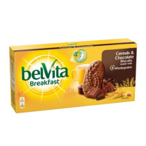 fmcg-import-export-belvita-cereals-chocolate-biscuits-250g