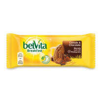 fmcg-import-export-belvita-cereals-chocolate-biscuits