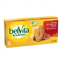 fmcg-import-export-belvita-cereals-cranberries-biscuits-250g