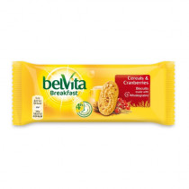 fmcg-import-export-belvita-cereals-cranberries-biscuits