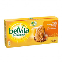 fmcg-import-export-belvita-cereals-honey-nut-biscuits-250g