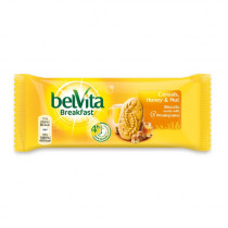 fmcg-import-export-belvita-cereals-honey-nut-biscuits
