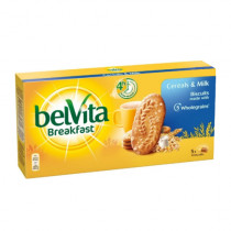 fmcg-import-export-belvita-cereals-milk-biscuits-250g