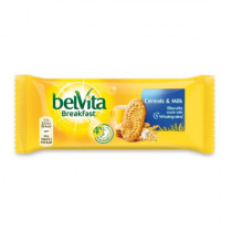 fmcg-import-export-belvita-cereals-milk-biscuits