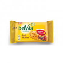 fmcg-import-export-belvita-soft-bakes-red-berries-50g