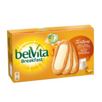 fmcg-import-export-belvita-tartine-milk-honey-250g