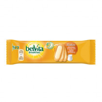 fmcg-import-export-belvita-tartine-milk-honey-50g