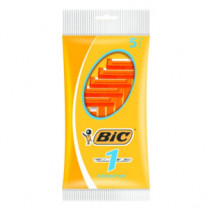 fmcg-import-bic-razors-sensitive-5pcs-3086125705010