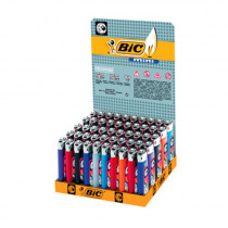 fmcg-import-cleaning-universal-others-bic-lighters-j25-mini-3086125002805