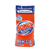 Bonux Washing Powder 10kg