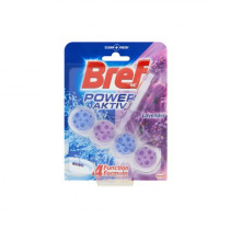 fmcg_import_bref_power_activ_lavender_50g_9000100956048