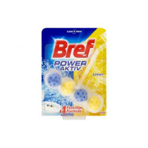 fmcg_import_bref_power_activ_lemon_50g_9000100625197