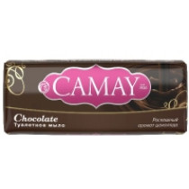 fmcg-import-camay-soap-chocolate-90-gram