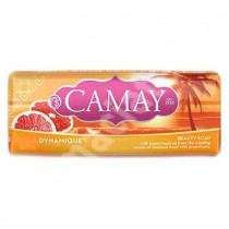 fmcg-import-camay-soap-dynamique-90-gram