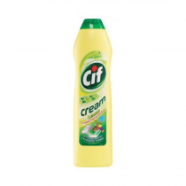 fmcg-import-cleaning-universal-cleaners-cif-cream-lemon-500ml-5000186735012