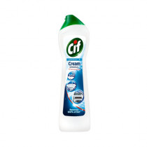 fmcg-import-cleaning-universal-cleaners-cif-cream-original-500ml-5000186735036