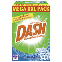 fmcg-import-dash-washing-powder-6-5kg