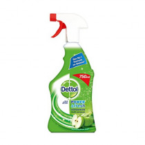 fmcg-import-cleaning-dettol-power-fresh-green-apple-5011417561911
