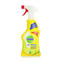 fmcg-import-cleaning-dettol-power-fresh-lemon-lime-5011417561867