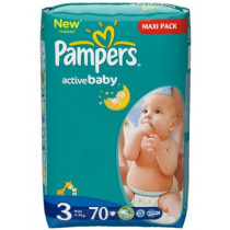 fmcg-pampers-active-baby-midi