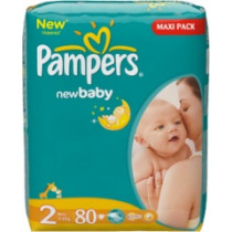 fmcg-pampers-new-baby