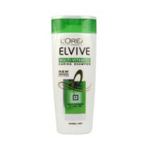 Elvive Multivitamin Fresh Normal Hair