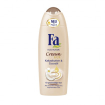 fmcg-import-household-cleaning-personal-hygiene-showergel-fa-dusche-cream-oil-kakaobutter-4015000998260