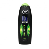fmcg-import-household-personal-hygiene-showergel-fa-dusche-men-speedster-4015000997584