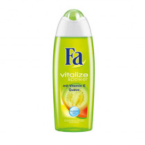 fmcg-import-household-cleaning-personal-hygiene-showergel-fa-dusche-vitalize-power-guave-4015000982948