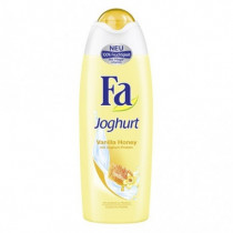 fmcg-import-household-cleaning-personal-hygiene-showergel-fa-joghurt-vanilla-honey-4015000998345