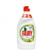 fmcg-import-export-fairy-diswashing-liquid-apple-450ml