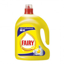fmcg_import_fairy_expert_lemon_2500ml_4015600443252