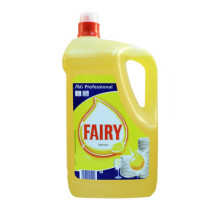 fmcg_import_fairy_expert_lemon_5000ml_4015600415211