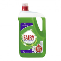 fmcg_import_fairy_expert_original_5000ml_4015600415273