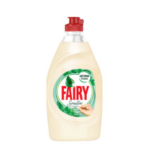 fmcg-import-export-fairy-diswashing-liquid-teatree-mint-450ml