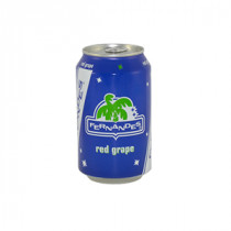 Fernandes Red Grape 330 ml