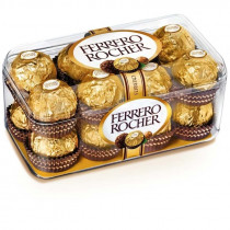 fmcg-import-chocolate-ferrero-rocher-200g-t16
