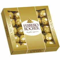 fmcg-import-chocolate-ferrero-rocher-312g-t25